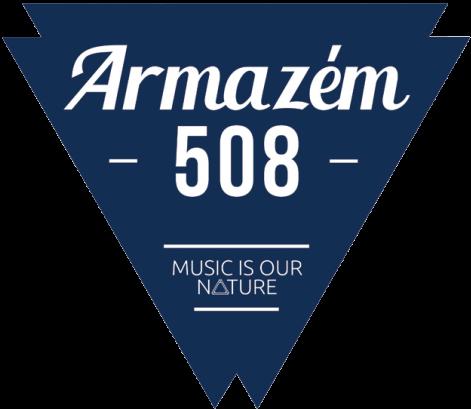 Armazém 508
